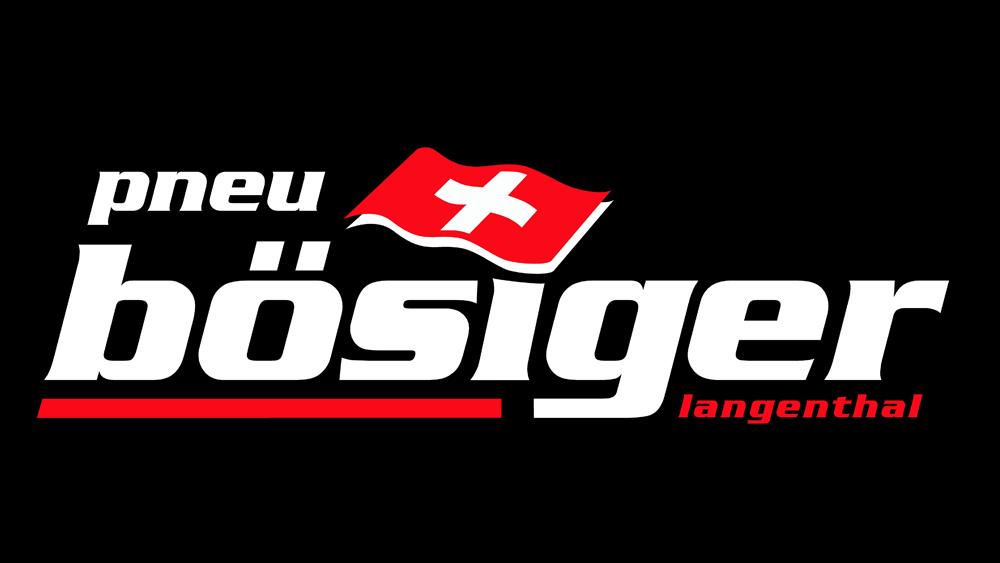 Schweizer Klubcub - cover