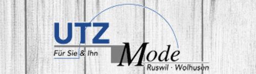 Utz Mode - Ruswil