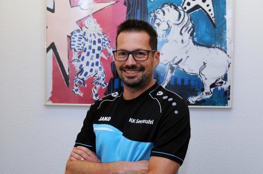 Herren 02. Rang Steiner Marcel