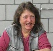 Monika Aeschlimann